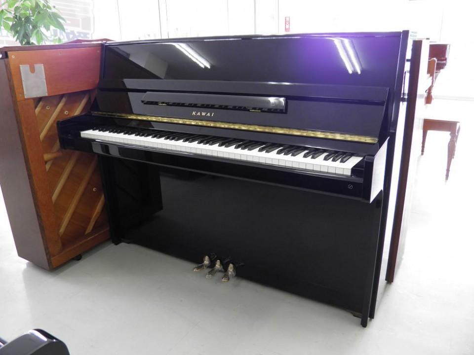 KAWAIピアノCE11